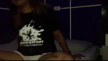 rbreezy leaked video - www.cams4cum.com