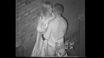 British Slut Caught Shagging On CCTV Behind The Dancing > UK girls live here: bit.ly/ukgirls1