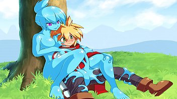 Eroico Game by Kyrieru - Animation & CG Gallery
