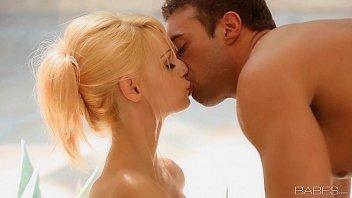 Babes.com - AQUA PLEASURE - Erica Fontes