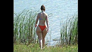 prev FGF big retro beach secret 17.1