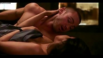 p. Chopra Sex in Quantico xvideos.com