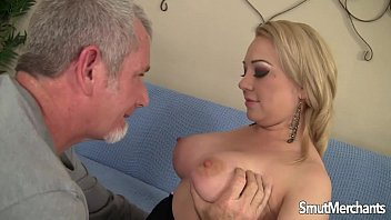 Young blonde girls fucked and cum in her mouth