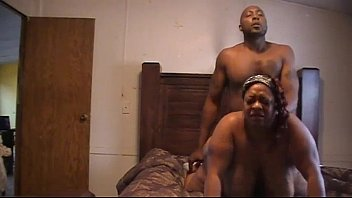 http://zo.ee/506y6 fucking the hell out of her