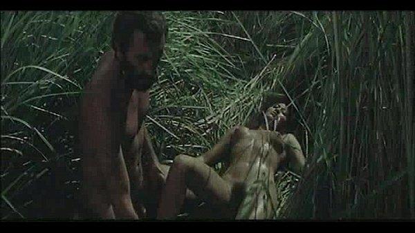 scenes - Jungle Holocaust