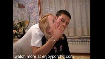 Teen Homemade Porn Ass, Free Webcam Girls Porn(enjoypornhd.com)