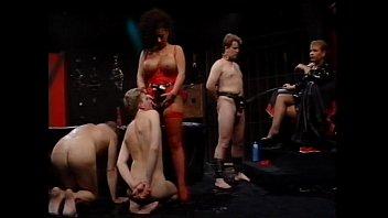 Lustsklaven (1994)- full vintage Movie with Tiziana Redford aka Gina Colany