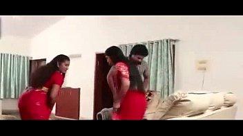 Modda Kuduvu-Telugu softcore uncensored movie