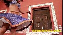 Tamil Record Dance Adal Padal Latest 2017