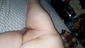69ing my milf wife and she swallowed my load