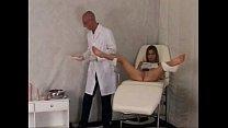 Jessica ross Il ginecologo