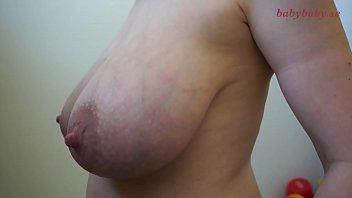 Breastmilk is Beautiful ~ 40