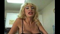 Tara Moon - and those big ass titties
