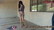 ineed2pe behind the scenes girls wet themselves pissy panties 2017 3 min