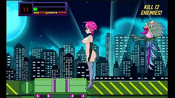 Aiza - Adult Android Game - hentaimobilegames.blogspot.com