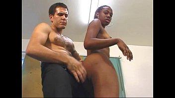 Scene 2 From Black Street Hookers 44 - 360p.MP4