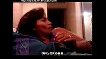señora del aventon by d1990 5 min