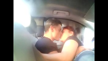 makeout session