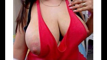Hot perky tits 50 sec