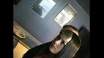 Jewel De Nyle Wonder Woman
