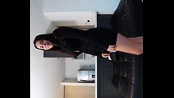 Colombiana perfecta y caliente VIDEO COMPLETO: https://goo.gl/IP4D94