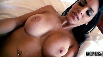 My Best Friend's Girl video starring Jasmine Caro - Mofos.com