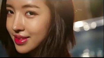 korean model swim [AsiGirl.tk]