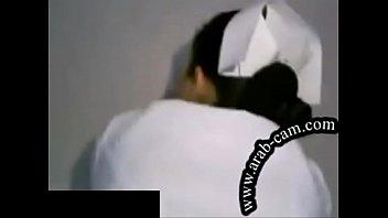 pindu desi type of sex# #;()