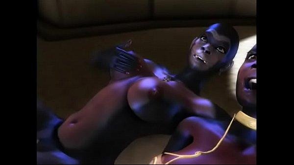 planet of the apes extinction anal ass butt furry hentai 3d