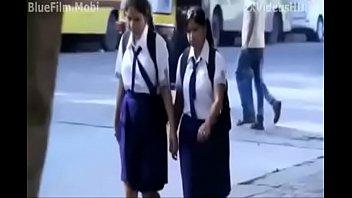 Indian y. Lesbian Desi Sex