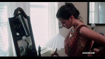Deborah Coulls - Lady Stay d.