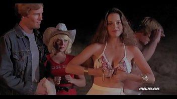 Debra Blee - The Beach Girls