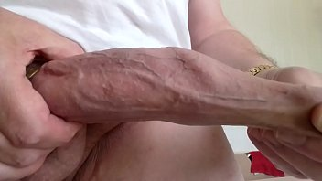 Soft and juicy for ef69.Get me hard babe!!  Please?