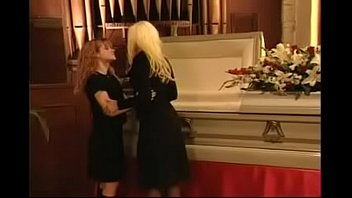 3093318 bereaved mother and not her daughter in f. fuck fest