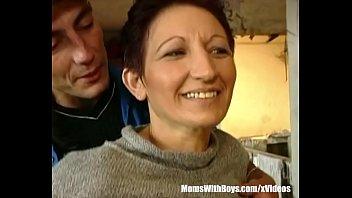 mwb apc am3-117 xVideos 12 min