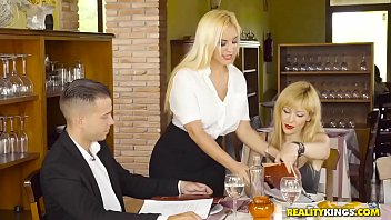 RealityKings - RK Prime - Special Service