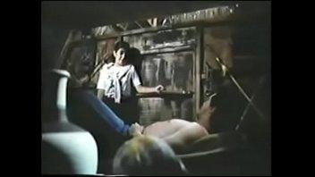 Sa bawat tunog ng kampana (1983)