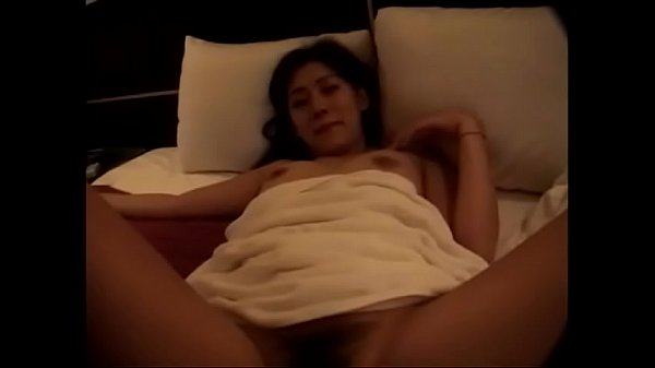 taiwanese  slut  sm sex台灣偷情實錄 無套 中出 素人