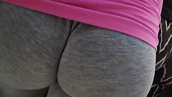 Perfect Candid Ass More Video: goo.gl/rnPVhD
