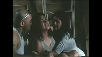 a. (2004)
