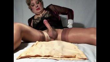 Video 1575 PHOTOS TRANSFERE