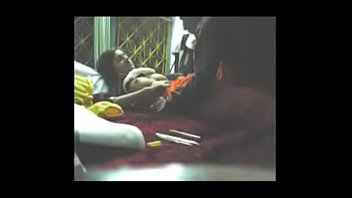 University Couple xXx Homemade In Kolkata