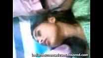 Fresh Hot And Horney  Desi Girl