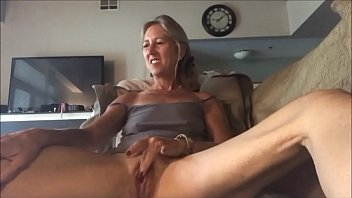 what would you make me do  - hotcamsgirl.webcam