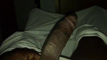 black cock 1