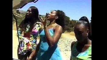 African black mandingo wild and b. sex Vol. 21