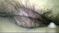 Indian hairy Pinki bhabhi showing all by husband Jeet(Jeet & Pinki Bhabhi videos)