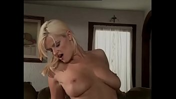 Xtime Club italian porn - Vintage Selection Vol. 31