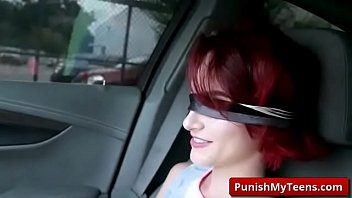 Submissive - Put Out Or Get Out with Lola Fae tube video-01