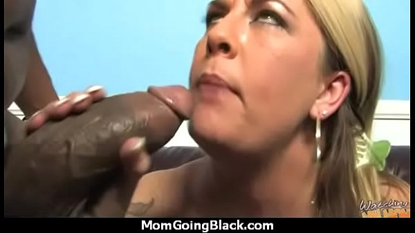 I like to watch my cock go in n out of your pussy 21